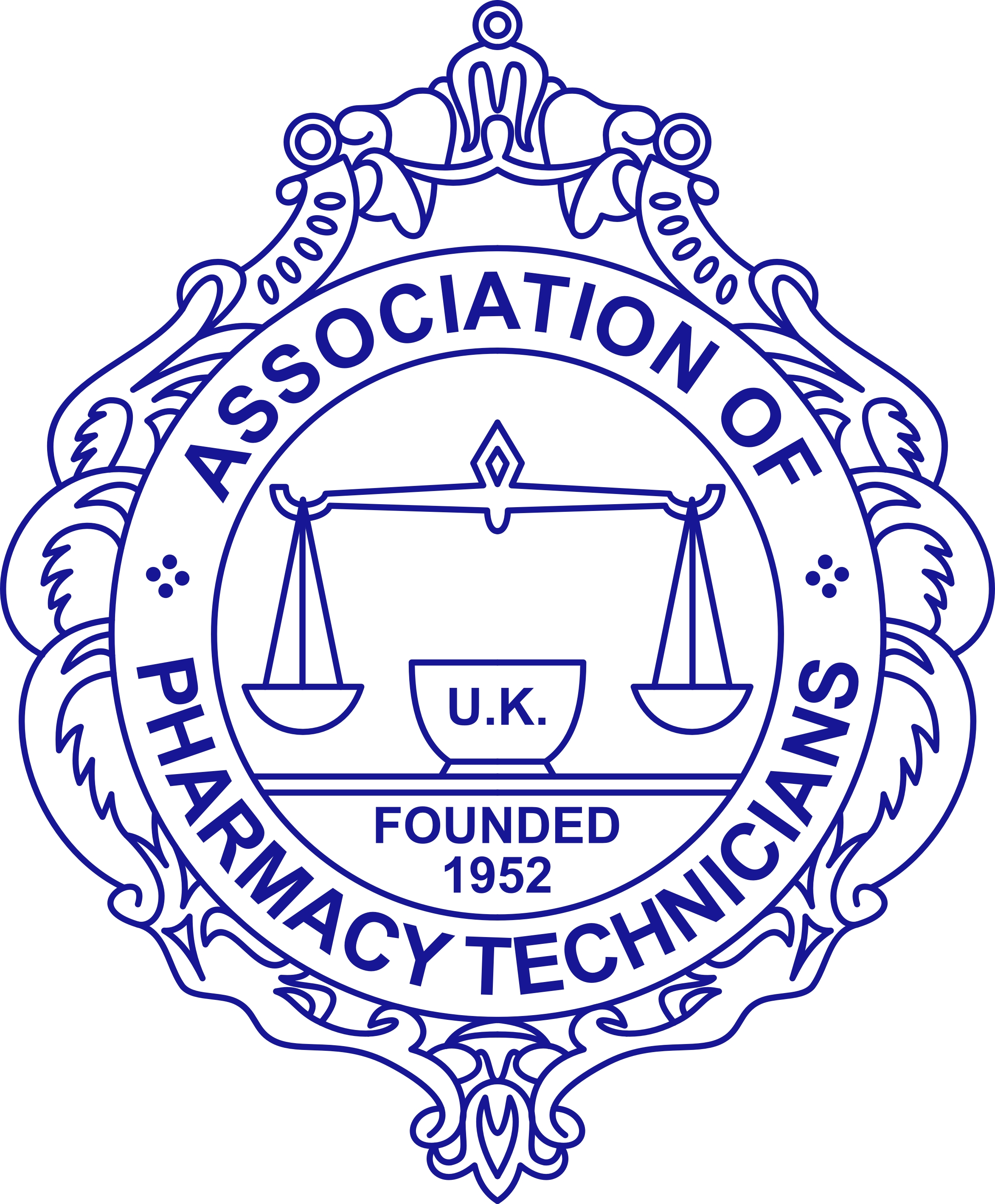 three associations for pharmacy technicians Recognizes a pharmacist who has made outstanding contributions to the texas pharmacy association and its mission during the past year recognizes a pharmacy technician who has demonstrated excellence and supported the advancement of the practice of pharmacy.