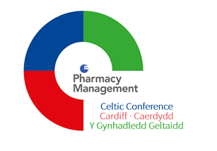 Pharmacy Management Celtic Conference