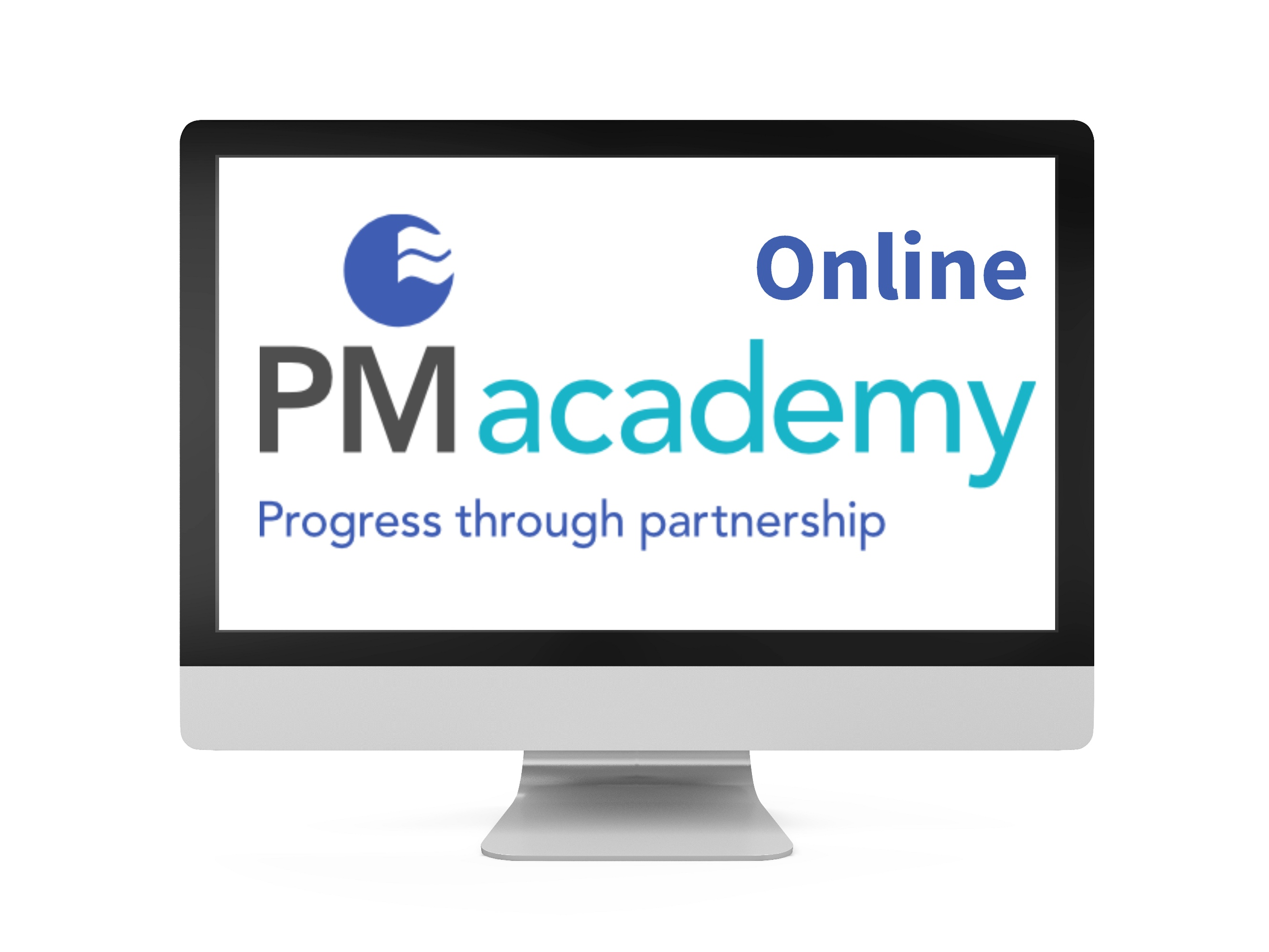 PM Academy ad